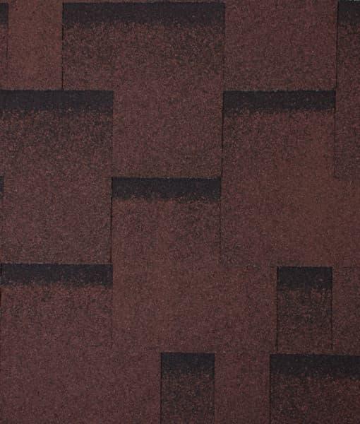 Катепал Рокки (спелый каштан, коричневый)