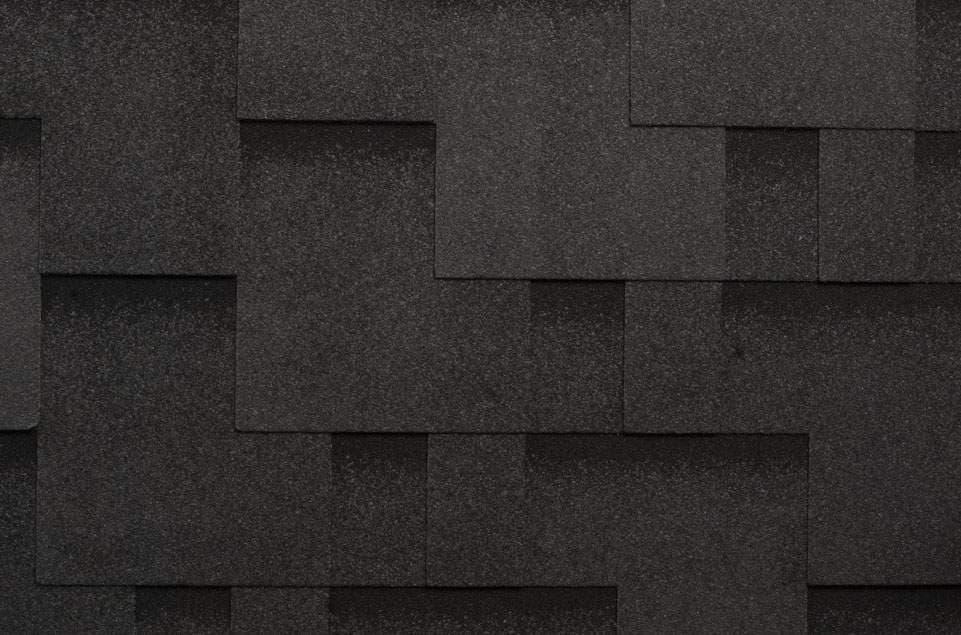 Катепал Рокки (балтика, серый)