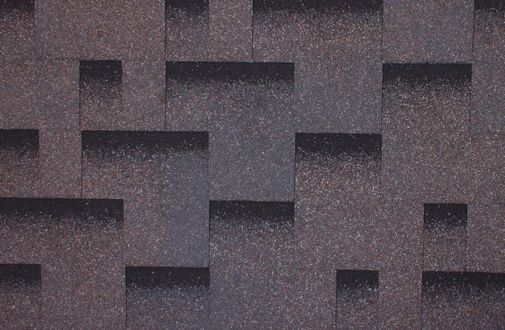 Катепал Рокки (серый агат)