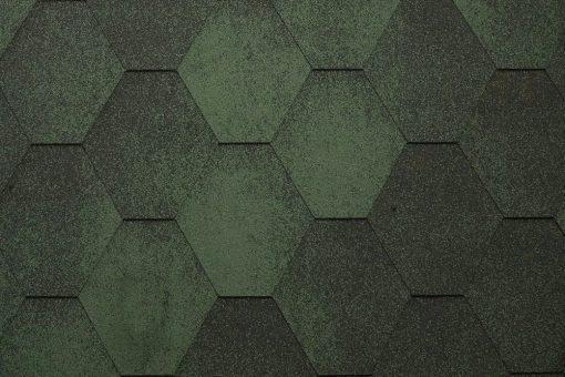 Катепал Джази (зеленый)