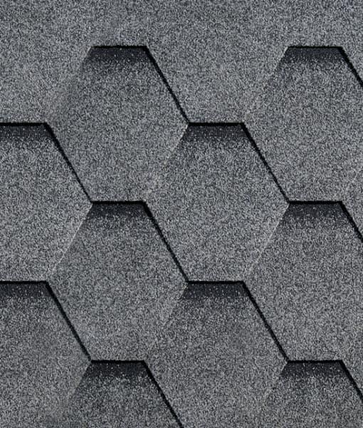 Катепал Катрилли (серый камень)