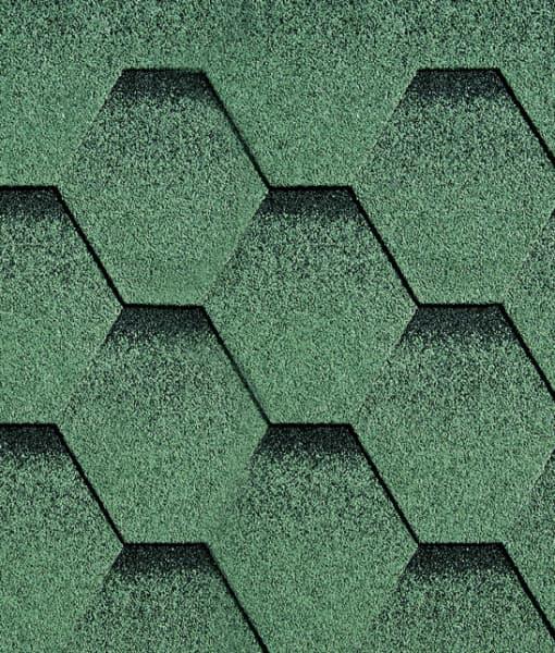 Катепал Катрилли (зелень моховая)