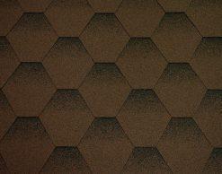 Керабит К (коричнево черный)