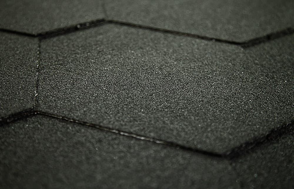Керабит К (черный) 1