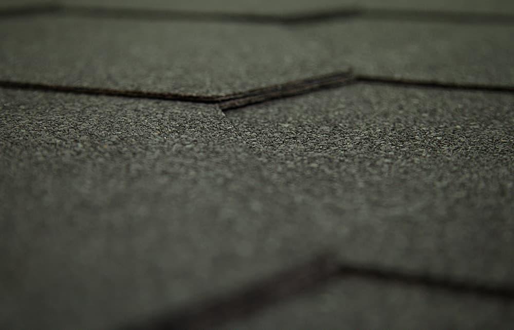 Керабит К (серый) 1