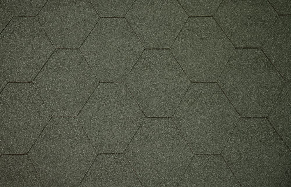 Керабит К (серый)