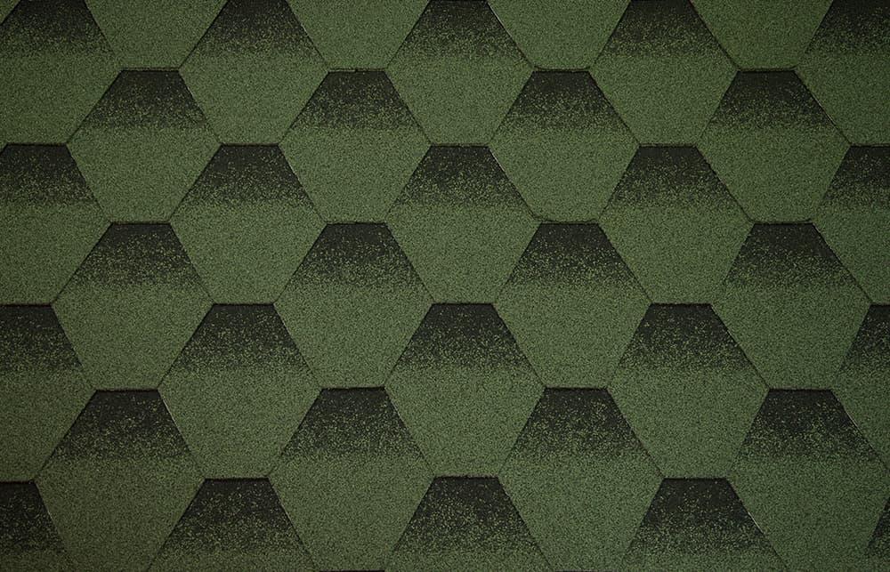 Керабит К (зелено черный)