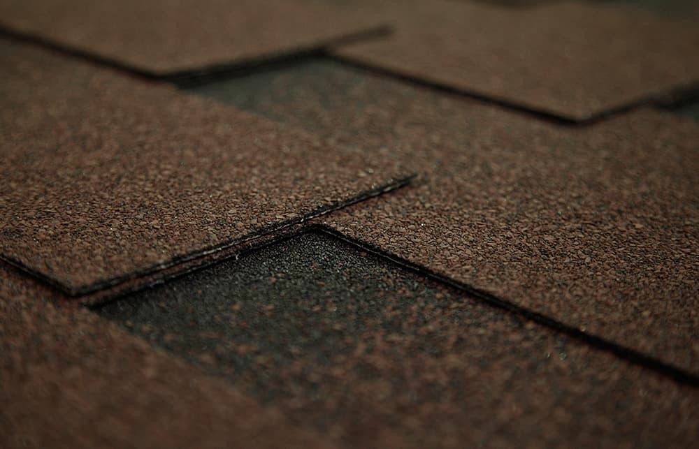 Керабит Л (коричнево черный) 1