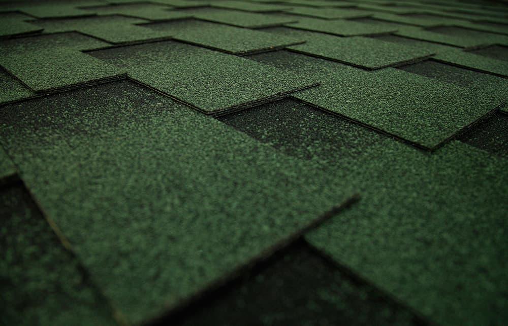Керабит Л (зелено черный) 1