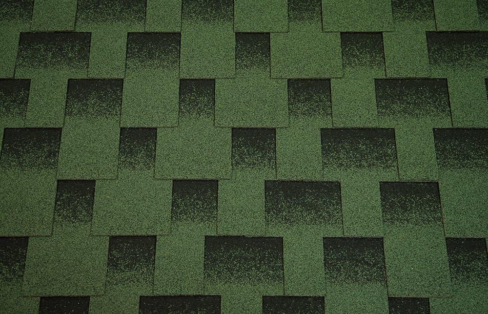 Керабит Л (зелено черный)
