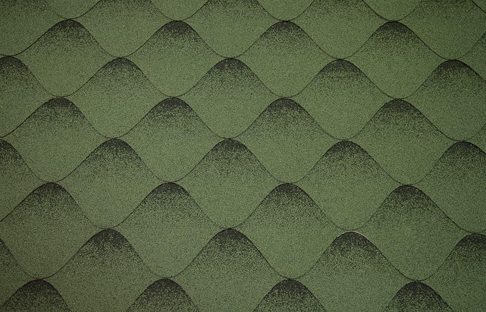 Керабит С (зелено черный)