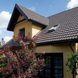 Руукки Финнера RR 32 темно коричневый (1)