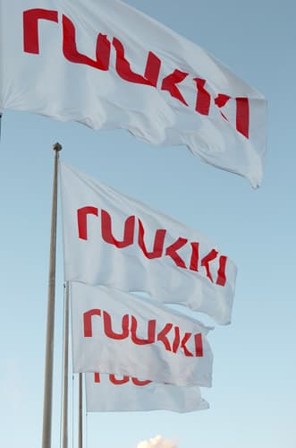 ruukki-flags