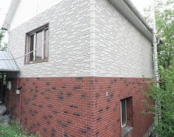 VOX (Вокс) Solid BRICK (holland) 10