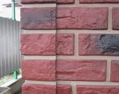 VOX (Вокс) Solid BRICK (holland) 1
