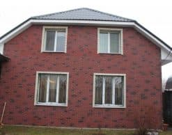 VOX (Вокс) Solid BRICK (holland)