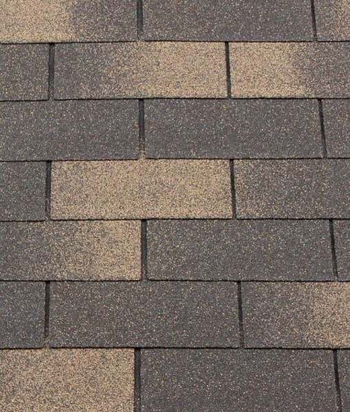Roofshield American (шале) 40