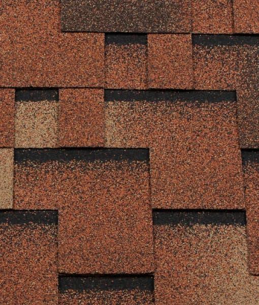 Roofshield Modern (сандал) 20