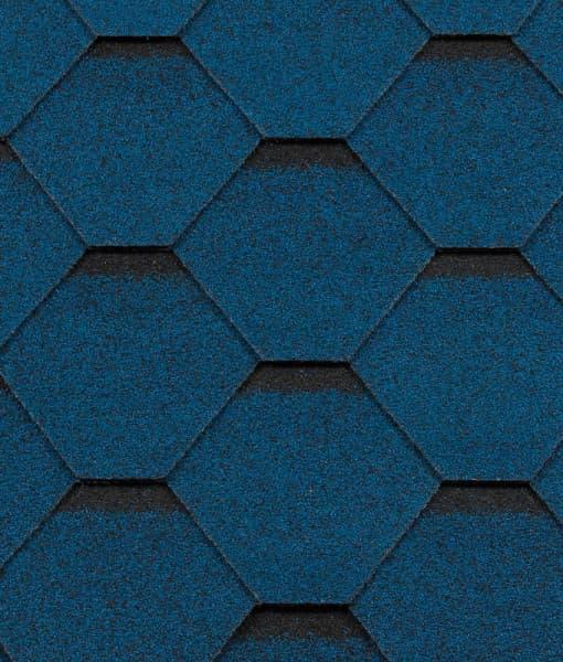Руфшилд Стандарт (синий) 13