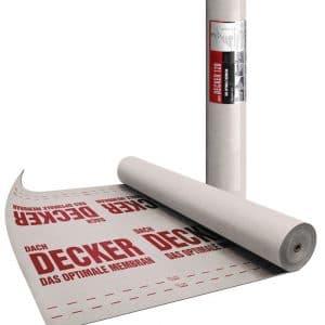 Decker 120