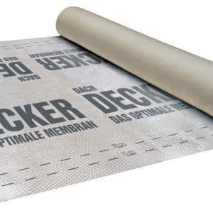 Decker Reflexx