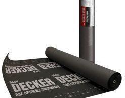 Decker Wind