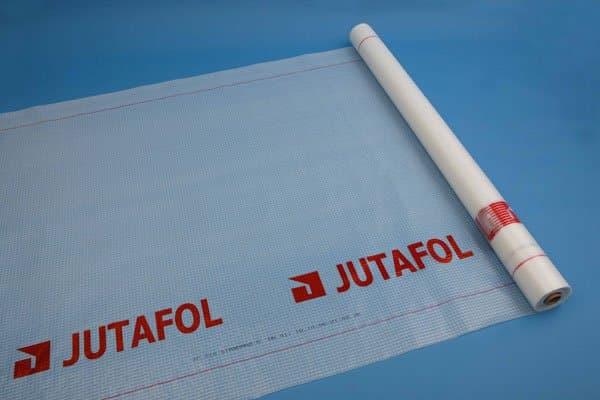 Ютафол Д (Jutafol D)
