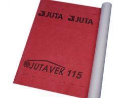 Jutavek 115 (Ютавек 115)