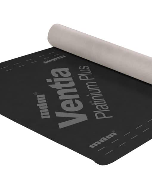 Ventia Platinum Plus