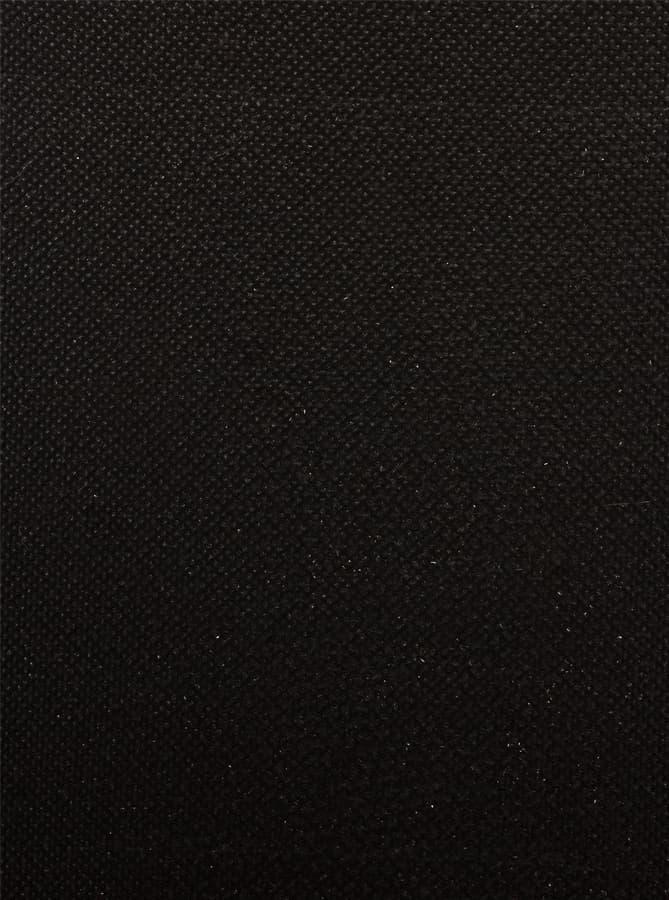 Ventia Platinum Plus (лицевая сторона)