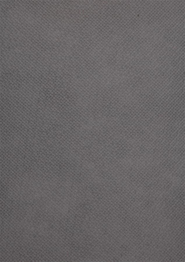 Ventia Platinum Plus (обратная сторона)
