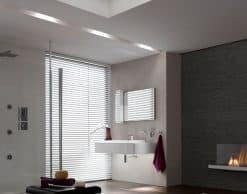 Velux CVP 0573 INTEGRA Зенитное окно с электроприводом (21)
