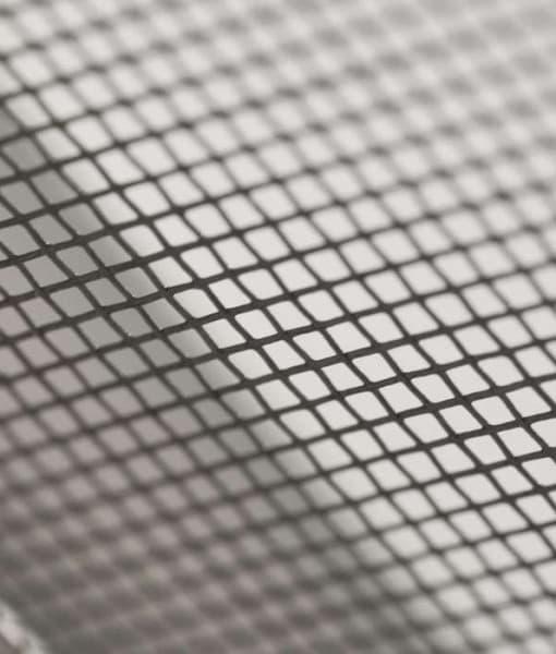 ZIL Velux - Москитная сетка для мансардного окна (2)