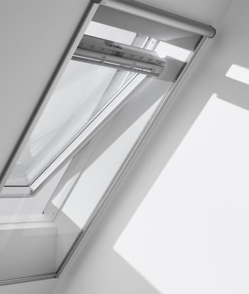 ZIL Velux - Москитная сетка для мансардного окна
