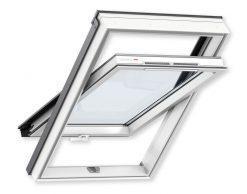 GLP 0073BIS VELUX (Мансардное окно)