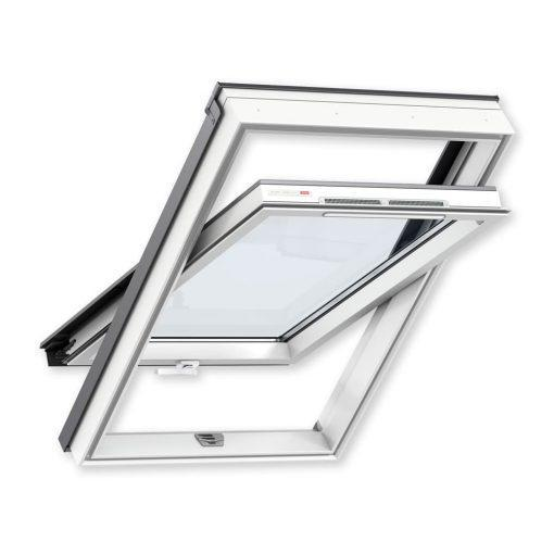 GLP 3073BIS VELUX (Мансардное окно)