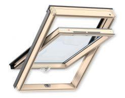 GLR 3073BIS VELUX Мансардное окно