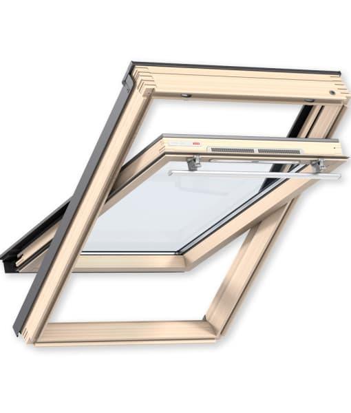 GLR 3073IS VELUX Мансардное окно
