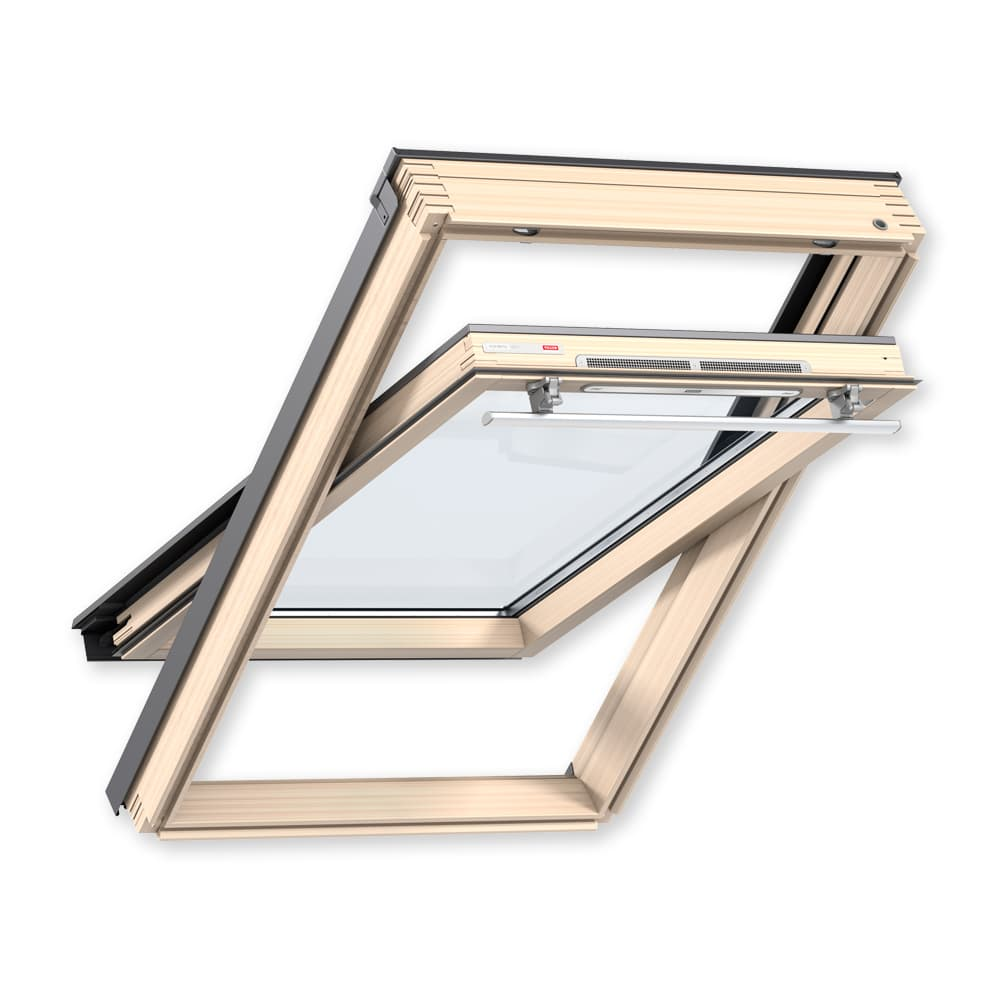 GLR SR06 3073IS VELUX