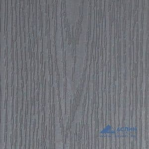 Соффит Будмат графит (серый)