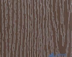 софиты Будмат коричневый