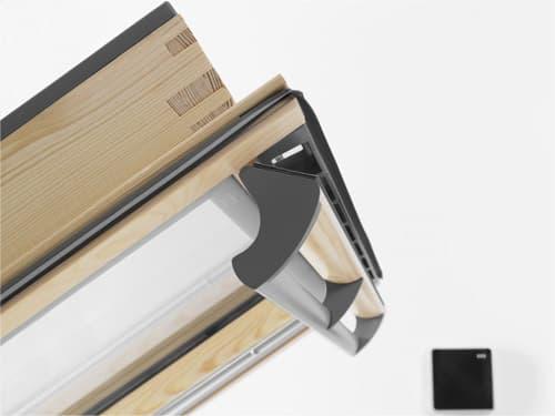 ggl 3070 velux velux premium. Black Bedroom Furniture Sets. Home Design Ideas