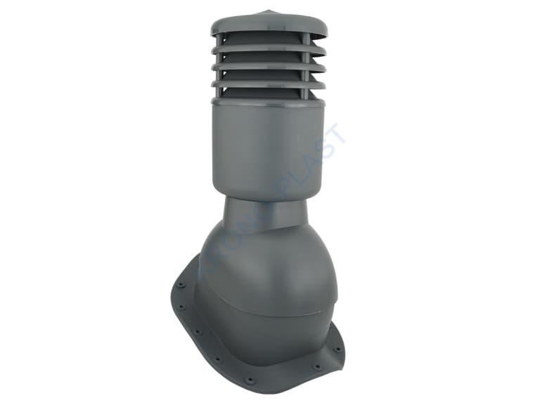 kbwo-krono-plast-7024-seryy