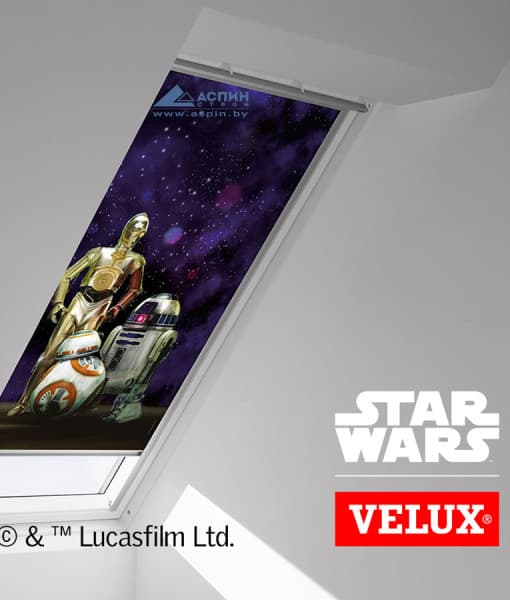 dkl-star-wars-velux