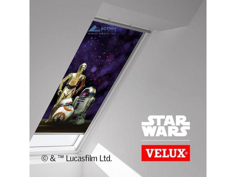 dkl-star-wars-velux