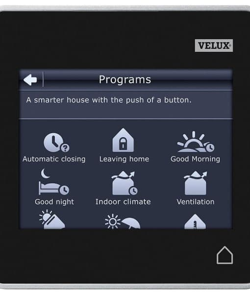 klr-200-velux-integra