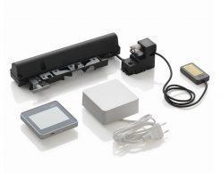 KMX 110 VELUX комплект модернизации окна