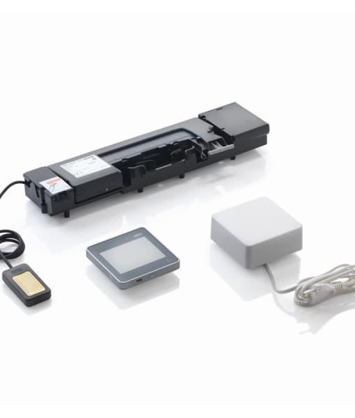 kmx-110k-velux-integra