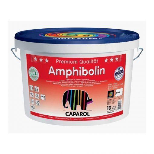 amphibolin-caparol