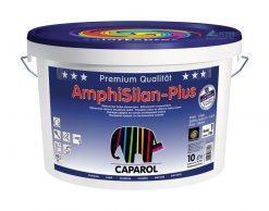 AmphiSilan-Plus краска силиконовая